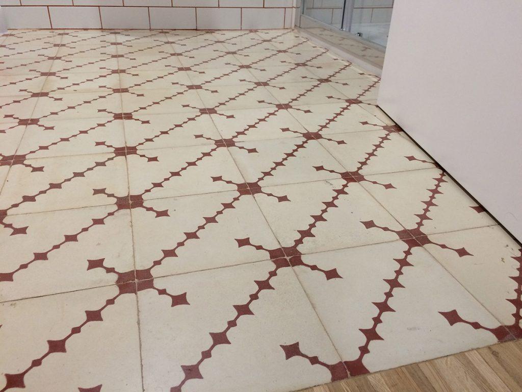 RIANJE - Construcción y reformas Murcia
