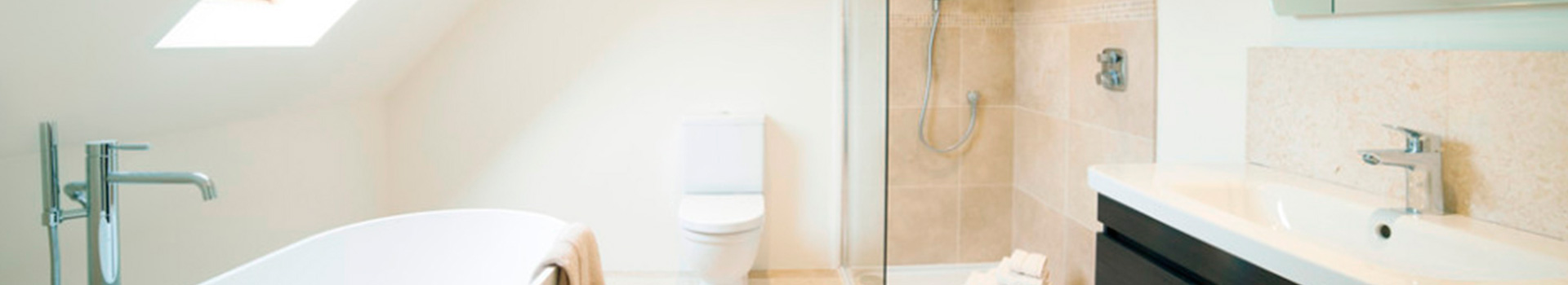 RIANJE - Reformas lowcost baños Murcia